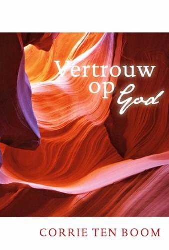 Vertrouw op God (Hardcover)
