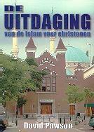 De uitdaging van de islam voor christenen (Hardcover)
