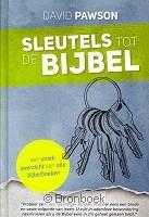 De sleutels tot de Bijbel (Paperback)