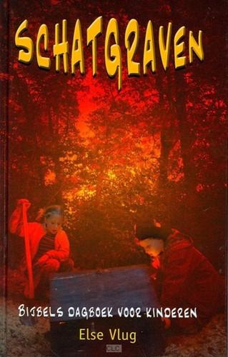 Schatgraven (Hardcover)