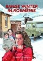 Bange winter in Roemenie (Hardcover)