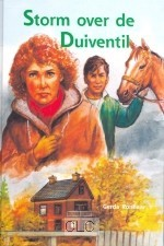 Storm over de Duiventil (Hardcover)