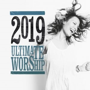 Ultimate worship 2019 (CD)