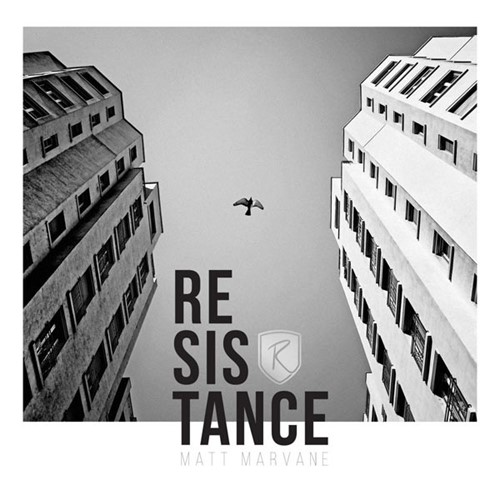 Resistance (CD)