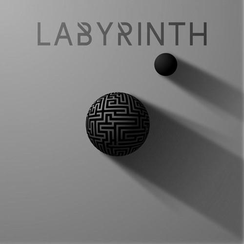 Labyrinth (CD)