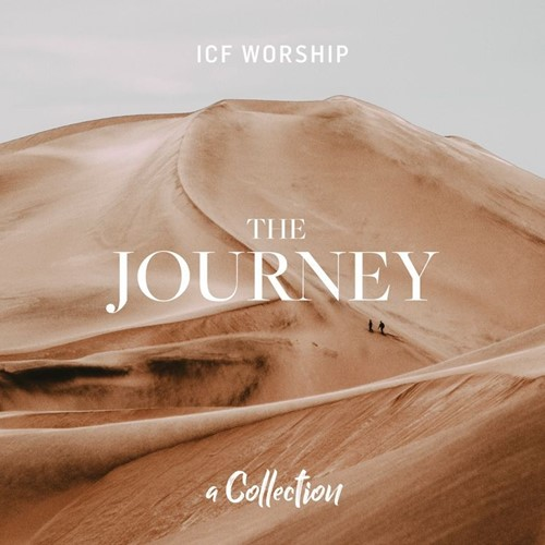 The journey: A collection (CD)