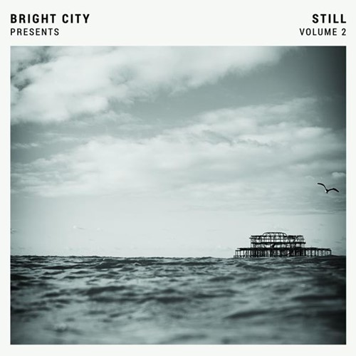 Still (vol. 2) (CD)