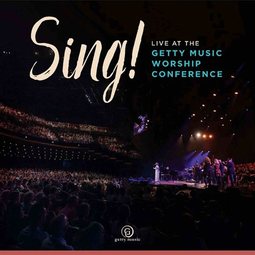 Sing! (CD)