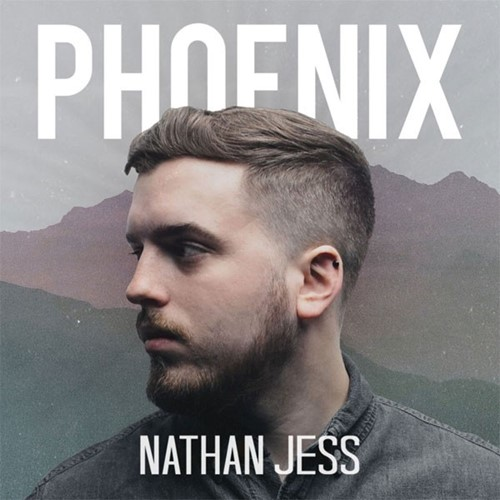 Phoenix (CD)