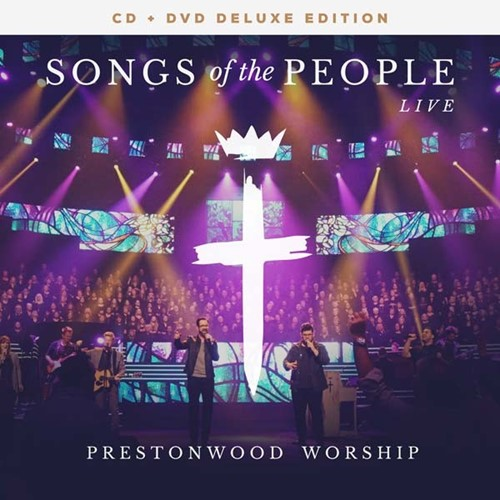 Songs of the people (CD)