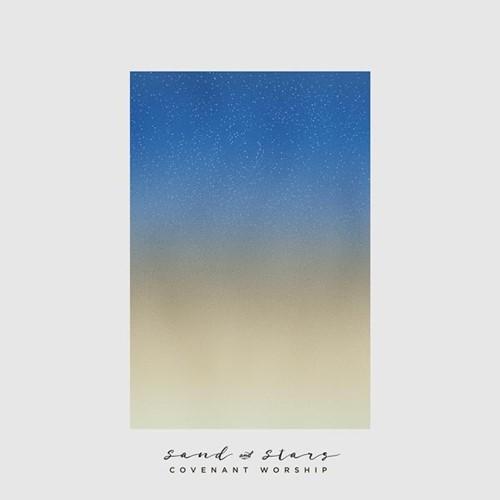 Sand and stars (live) (CD)