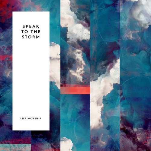 Speak To The Storm (CD)