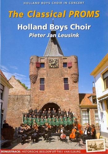 Th classical proms (CD)