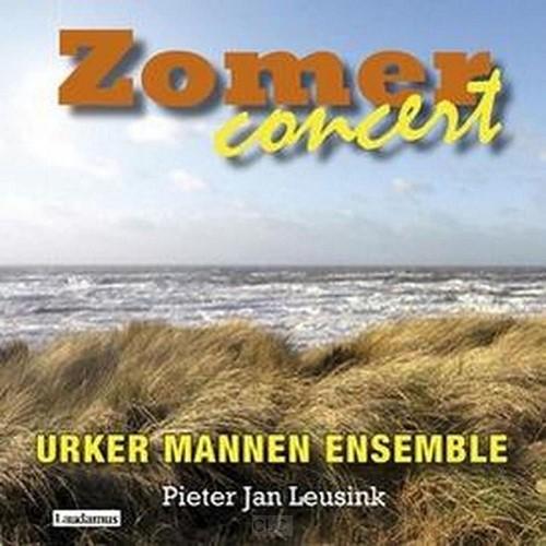 Zomerconcert (CD)