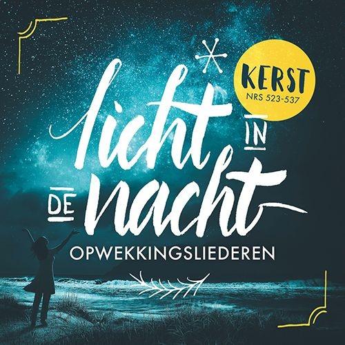 Licht in de nacht (CD)