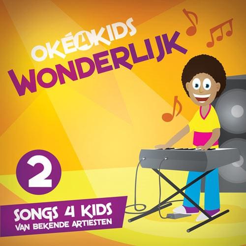 Wonderlijk (CD)