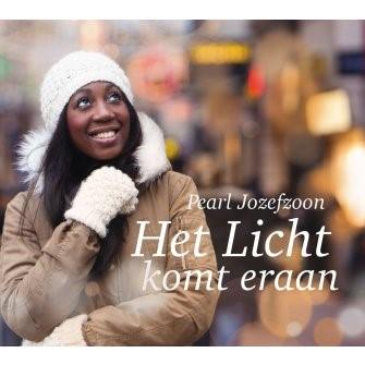 Het licht komt eraan (CD)