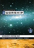 Iworship resource system j (DVD-rom)