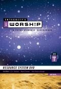 Iworship resource system t (DVD-rom)