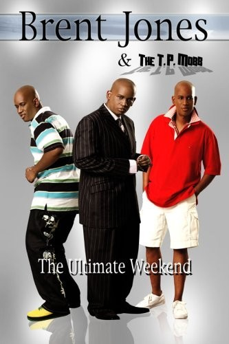 The ultimate weekend (DVD)