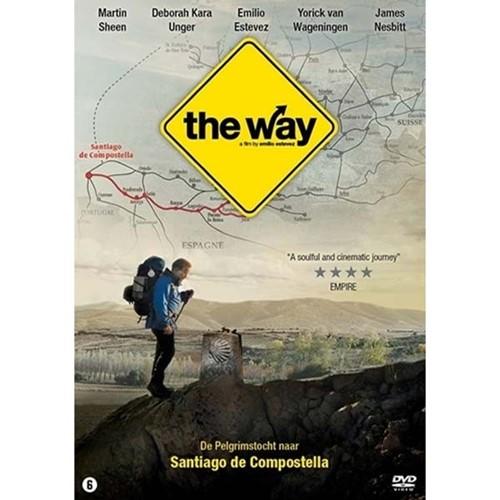 Way, The (DVD)