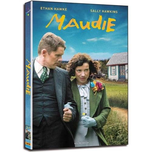 Maudie (DVD)