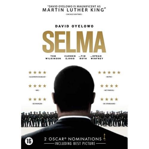Selma (DVD)