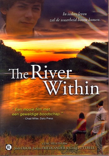 River Within, The (DVD)