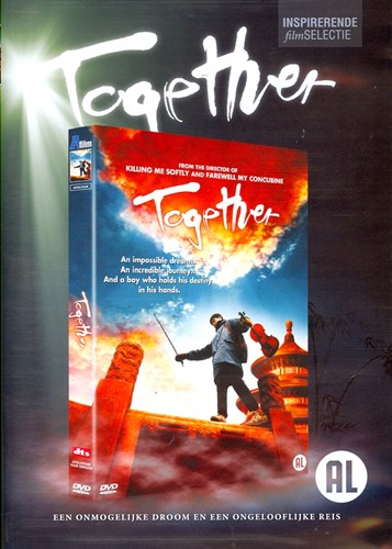 Together (DVD)