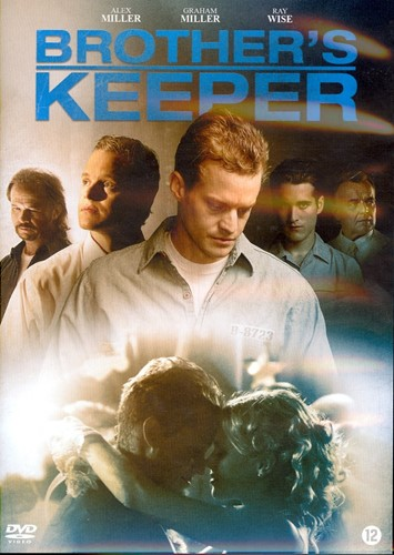 Brother''s Keeper (DVD)