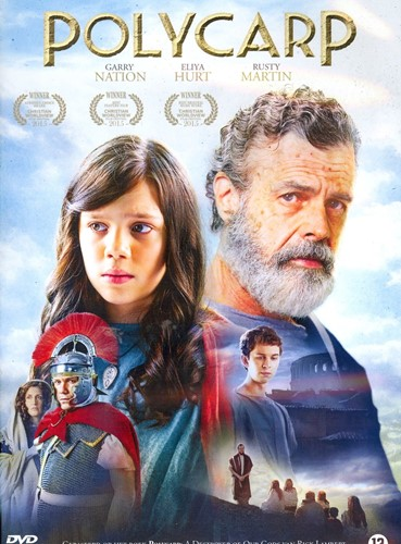 Polycarp (DVD)