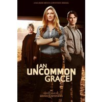 An Uncommon Grace (DVD)