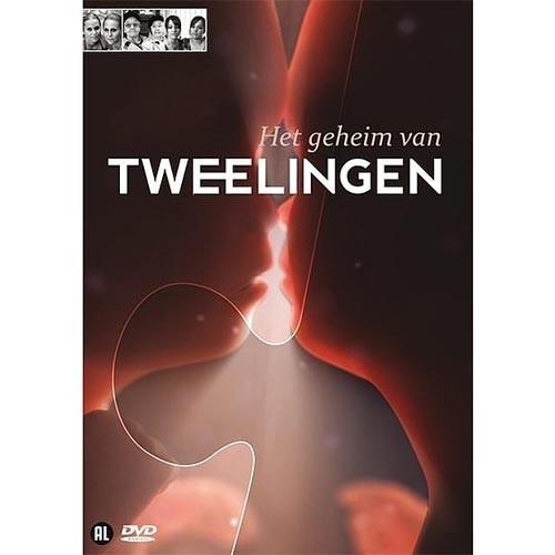 Geheim Van Tweelingen, Het (DVD)