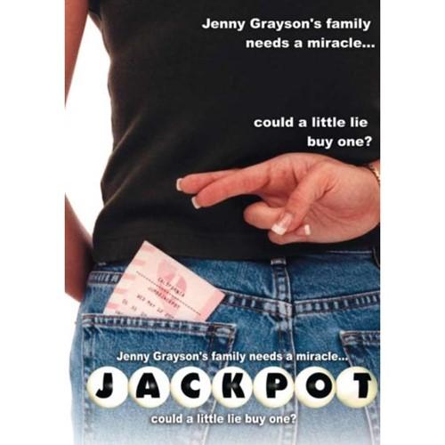 Jackpot (DVD)