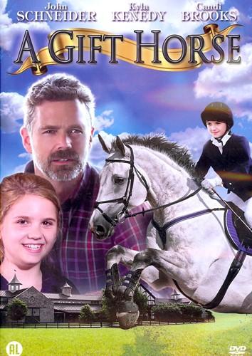 Gift Horse, A (DVD)