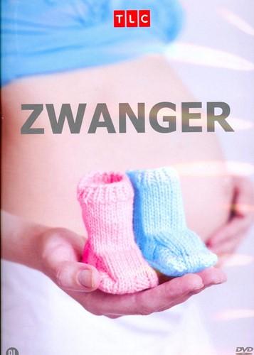 Zwanger (DVD)
