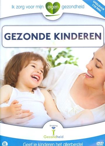 Gezonde Kinderen (DVD)