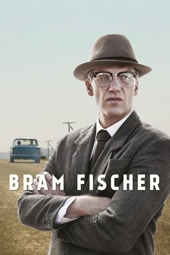 Bram Fischer (DVD)