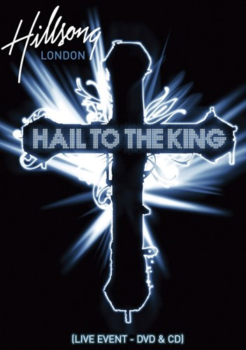 Hail to the King DVD (DVD)