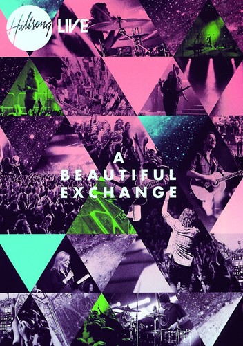 A beautiful exchange dvd (DVD)