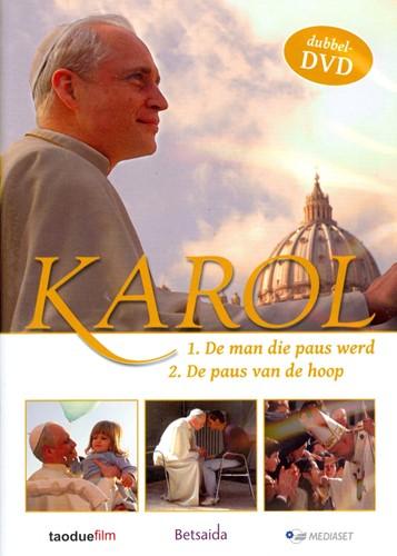 Karol (DVD)