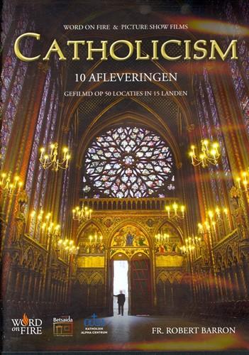 Catholicism (DVD)