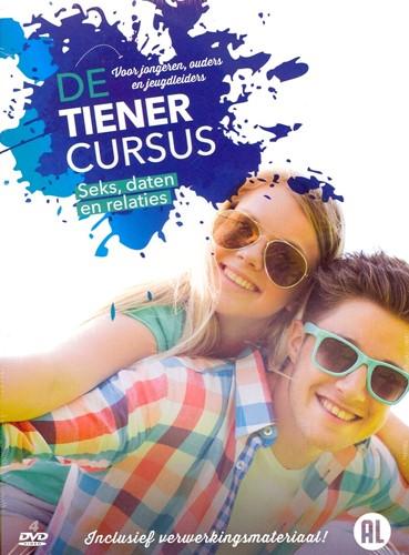 De tienercursus (DVD)