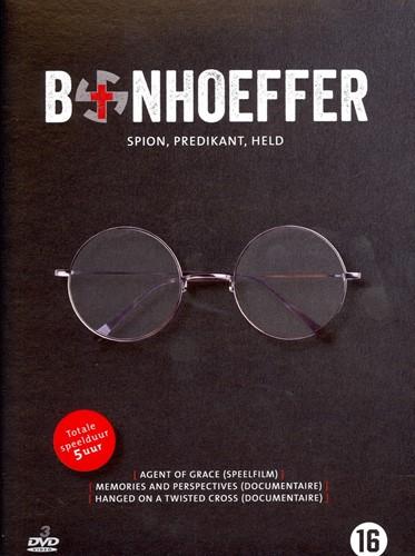 Bonhoeffer (DVD)