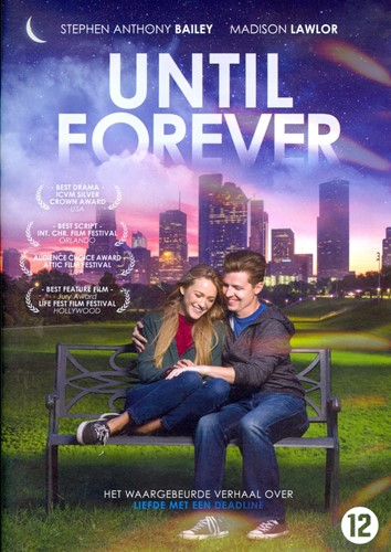 Until forever (DVD)