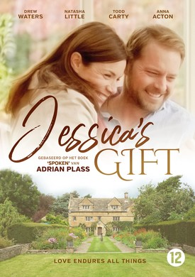 Jessica's Gift (DVD)