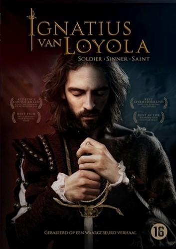 Ignatius van Loyola (DVD)