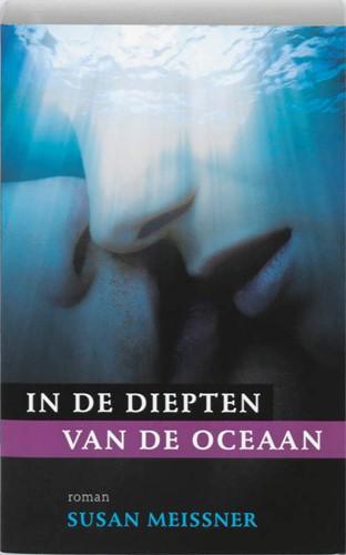 In de diepten van de oceaan