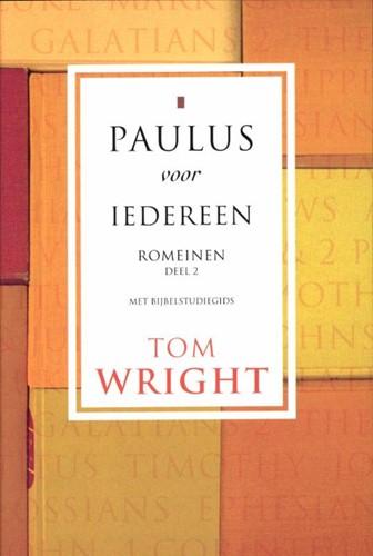 Romeinen deel 2 (Paperback)