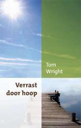 Verrast door hoop (Paperback)